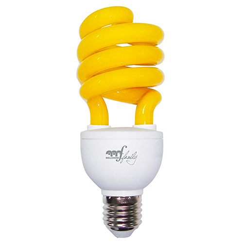 lampada-antizanzare